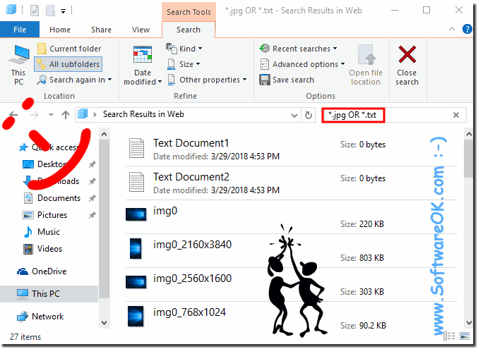 Search query windows-10 images and documents!