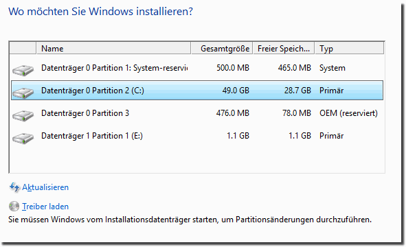 Windows 7 over Windows 10!