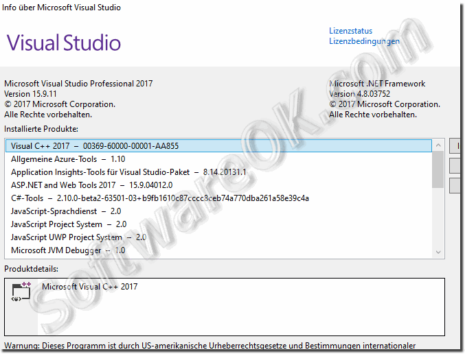 Download the Visual Studio 2008 Professional Edition, 90-day trial!