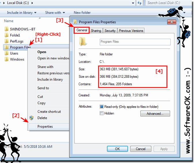 inurlhtm html phpintitle index oflast modifiedparent directorysasha greywmv ai