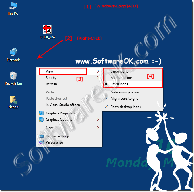 how to change my desktop wallpaper in windows 7 starter