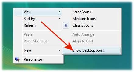 how to put internet explorer shortcut on desktop windows 8