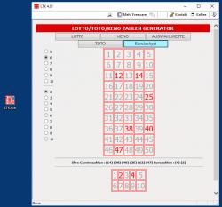 lotto system 7 aus 49