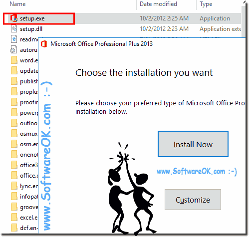 office 2013 32 bit download iso