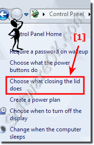 Power-Options Windows-7?