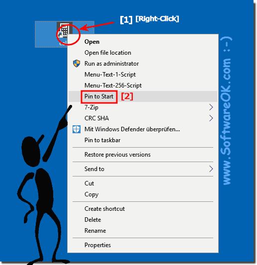 remove programs from startup menu windows 10