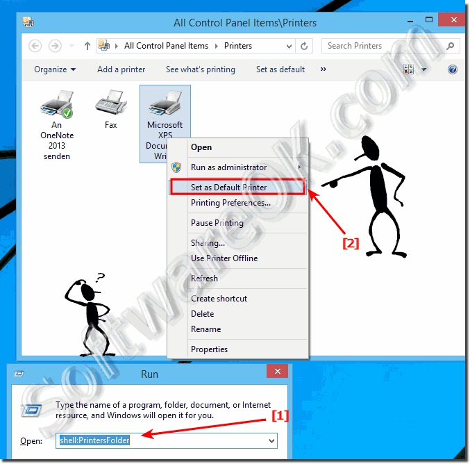All hookup sites-available default programs windows