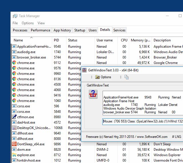 browser broker.exe
